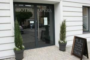 hotel-opera (6)